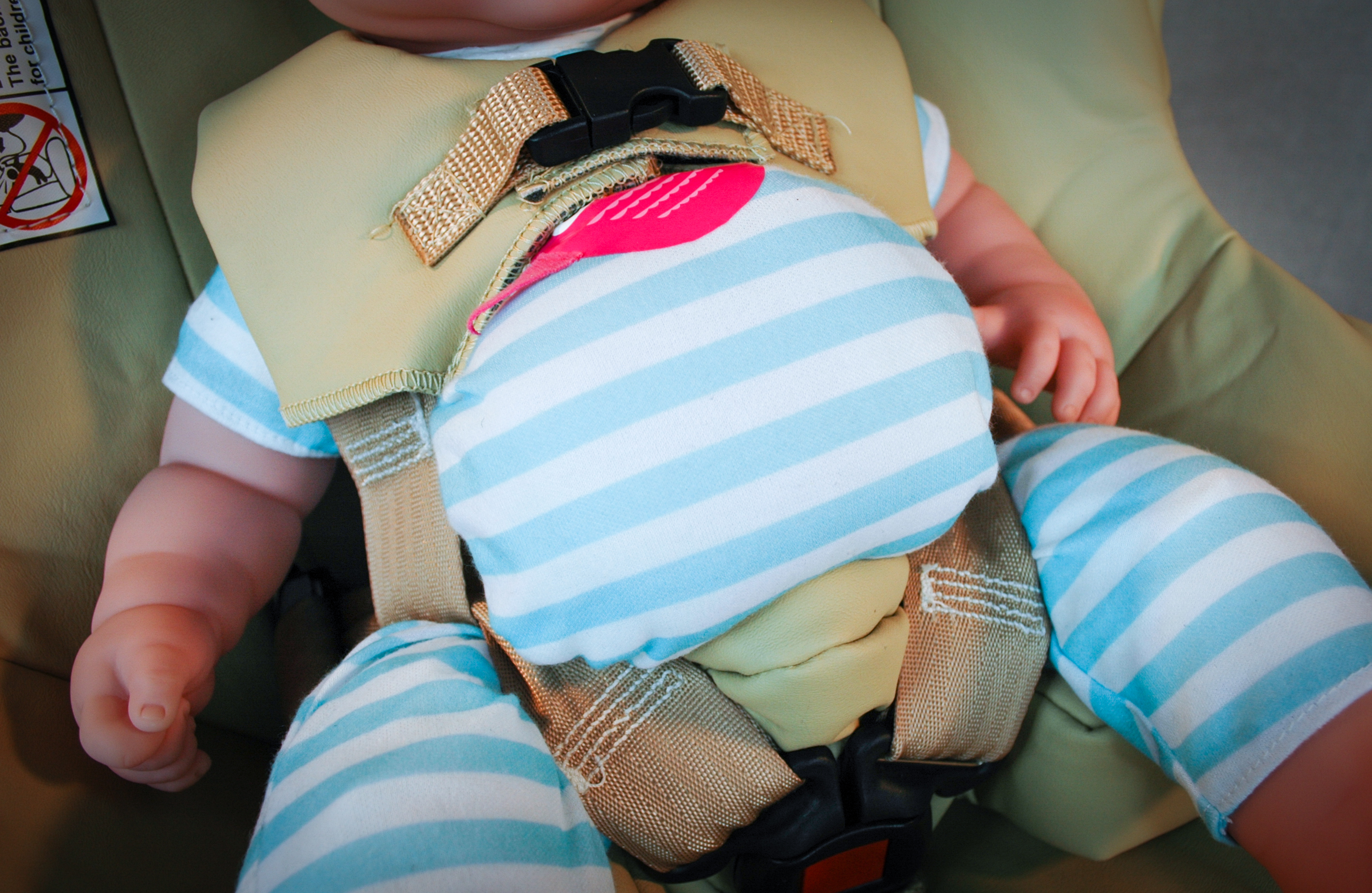Car Seat Cover Design >> Jefferson Car Seat - Merritt Car Seat